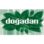 dogadan-logo